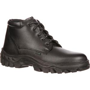 Rocky TMC Postal Approved Duty Chukka Boot 5005